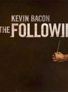 The following, saison 1