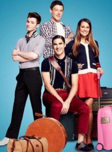 Glee, saison 4