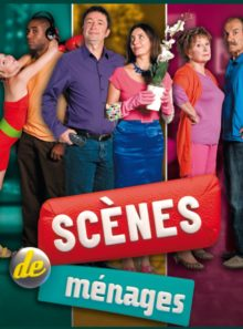 Scenes de menages, saison 4
