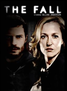 The fall saison 1