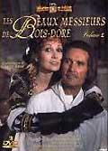 Les beaux messieurs de bois dore dvd.1