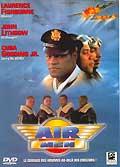 Air men