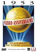Video anniversaire - 1953