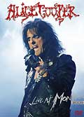 Alice cooper : live at montreux 2005