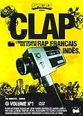 Clap vol1