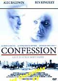 Confession-que justice soit faite
