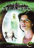Stargate atlantis - saison 1 - vol 4