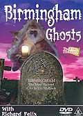 Birmingham ghosts (vo)