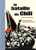 La bataille du chili n°1