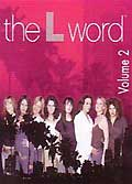The l word (saison 1, dvd 2/4)