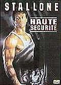 Haute securite