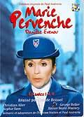Marie pervenche dvd 2