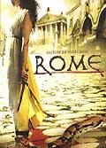 Rome (saison 2 dvd 1/5)