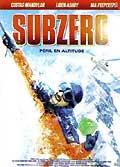 Subzero - peril en altitude