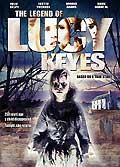 La legende de lucy keyes