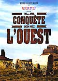 La conquete de l'ouest (version cinerama)