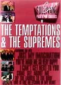 Ed sullivan's rock'n roll classics : the temptations & the supremes