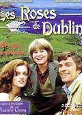 Les roses de dublin (dvd 1/3 - episode 1 et 2)