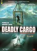 Deadly cargo - camara oscura