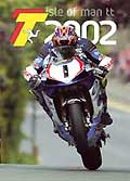 Tt 2002 review (vo)
