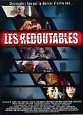 Les redoutables