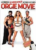 Orgie movie