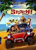 Stitch, le film