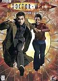 Doctor who saison 3 - ep 12/13 : que tapent les tambours