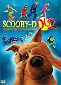 Scooby-doo 2 : les monstres se déchaînent