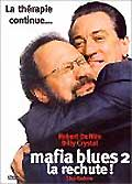 Mafia blues 2 - la rechute !