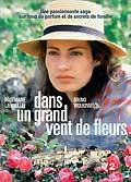 Dans un grand vent de fleurs (dvd 2/4 - épisodes 3 et 4)