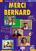 Merci bernard (dvd 1/2)