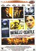 Bataille a seattle