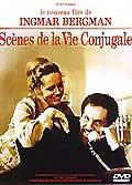 Scenes de la vie conjugale - scenes 1 et 2
