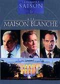 A la maison blanche (saison 6, dvd 6/6)