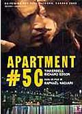 Apartment 5 c
