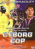 Cyborg cop i