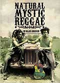 Natural mystic reggae