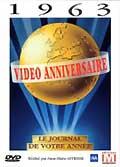 Video anniversaire - 1963