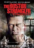 The boston strangler (l'etrangleur de boston)