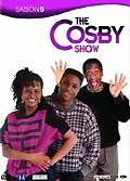 The cosby show (saison 5 - dvd3/4)