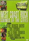 Ed sullivan's rock'n roll classics : west coast rock sounds of the cities