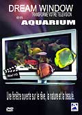 Dreamwindow: aquarium