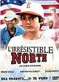 L'irrésistible north
