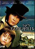 David copperfield dvd.1