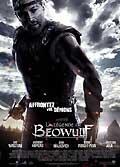 La legende de beowulf
