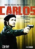 Carlos - episode 1/3