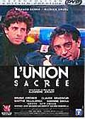 L'union sacree