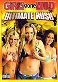 Girls gone wild - ultimate rush