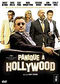 Panique a hollywood